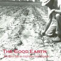 See 'The Good Earth' At Arts Center