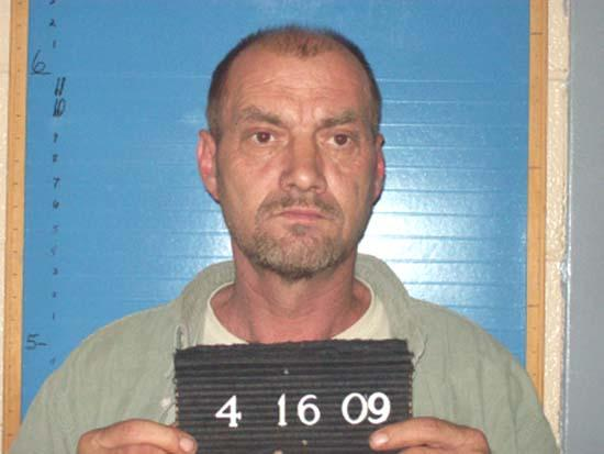 Local Man To Enter Plea In Federal Drug Case