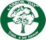 Arbor Day Celebration In Dillon Park March 3