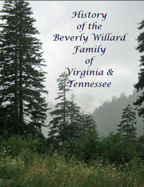 New Family History Tells Story of America