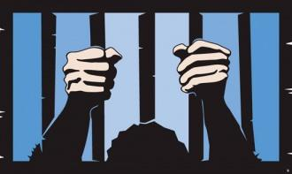 Jailbirds Cost County Over $2K Daily