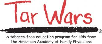 Local Tar Wars Winners Announced