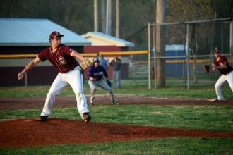 Home Sweet Home: Lions Beat Grundy Co.