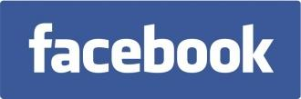 Face-To-Face Is Preferable To Facebook
