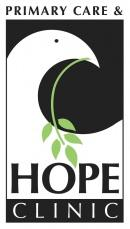 Hope Clinic Awarded Major Federal Grant
