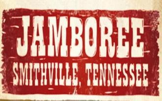 Fiddlers' Jamboree Promises Southern Hospitality