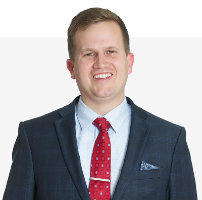 Ethan Campbell To Open Stones River Wealth Management Financial Planning Office
