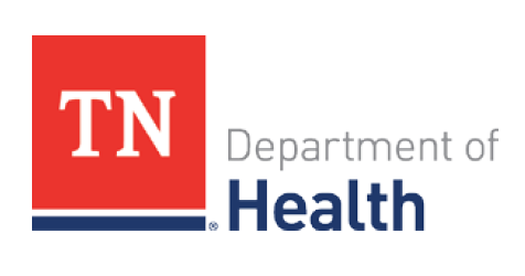 Tennessee Department Of Health Expands Access To COVID-19 Vaccinations