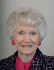 Lon Dorothy Campbell Reed