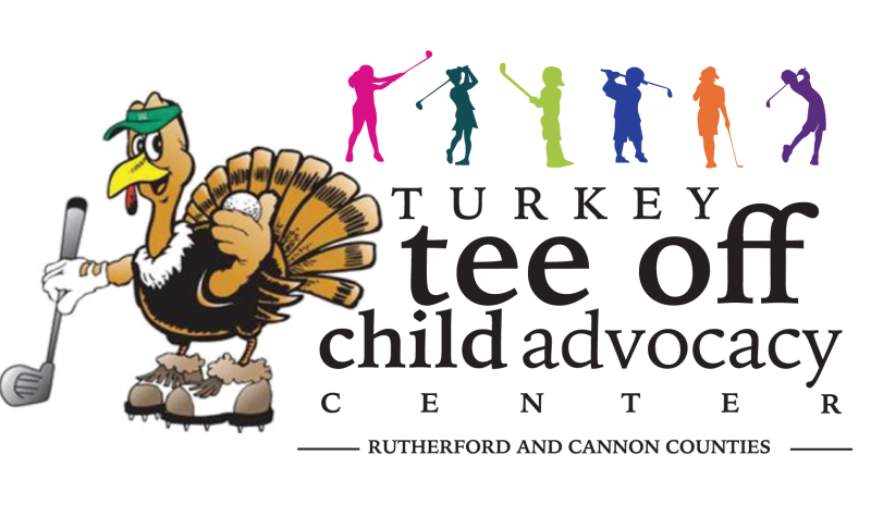 """Time For The Annual """"Turkey Tee Off"""""""