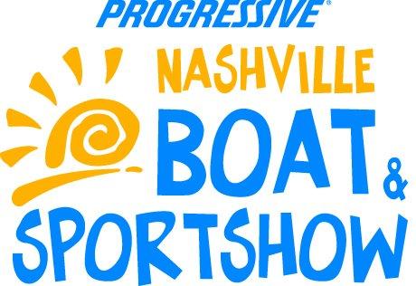 2015 Progressive Insurance Nashville Boat and Sportshow